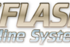 XFlash Airline Systems and Metrocore Aviation announce cooperation